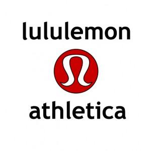 Lululemon Trunk Show!